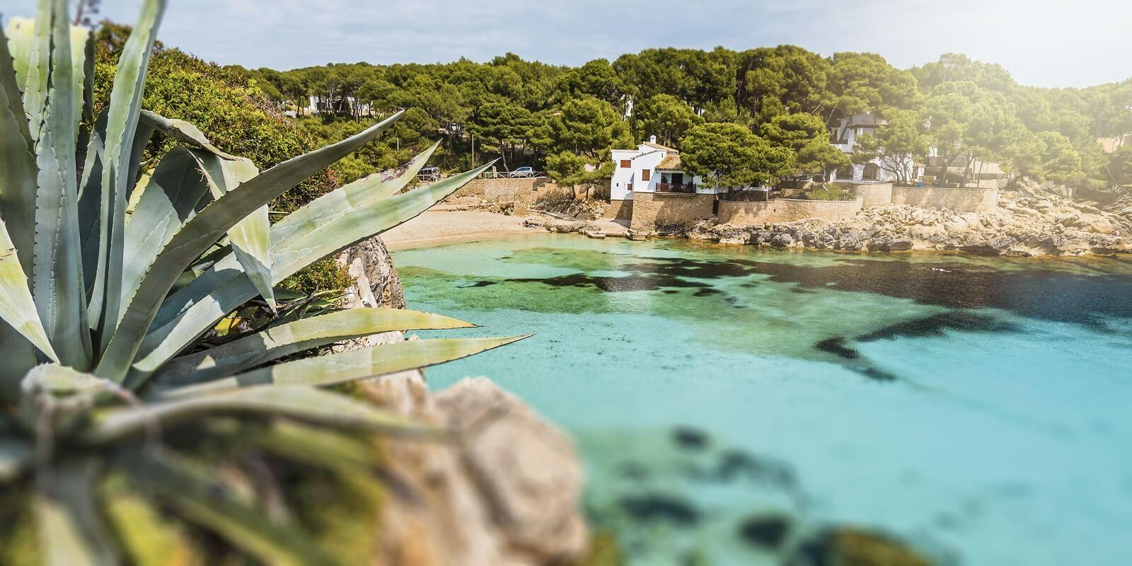 Balearic Islands holidays