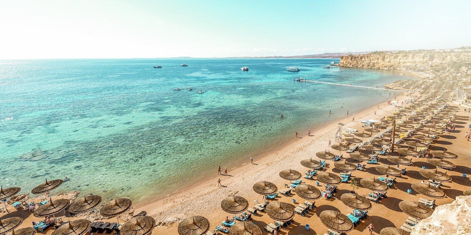 Egypt Holidays 2021 2022 Thomas Cook